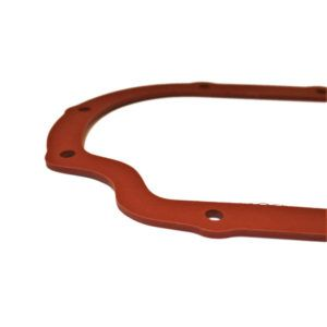 18532 silicone rubber valve cover gaskets