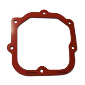 RG-14724 silicone rubber valve cover gaskets