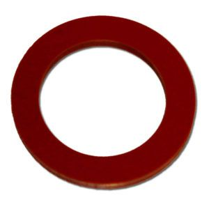 RG-72059 silicone rubber valve cover gaskets