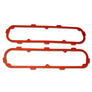 MVC-1FR silicone rubber valve cover gaskets