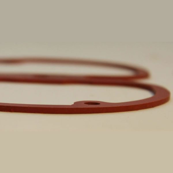 RG-11120023150-2 silicone rubber valve cover gaskets