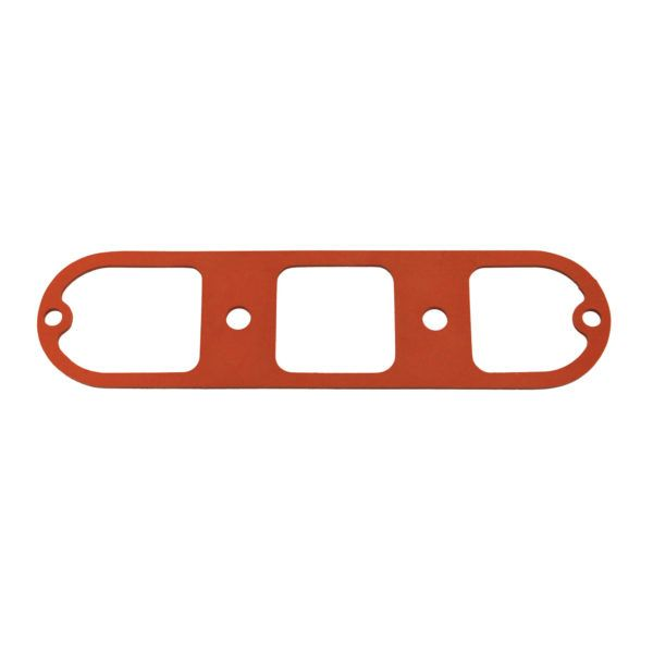 RG-70-6565 and RG-71-1445 d Silicone Rubber Valve Cover Gaskets