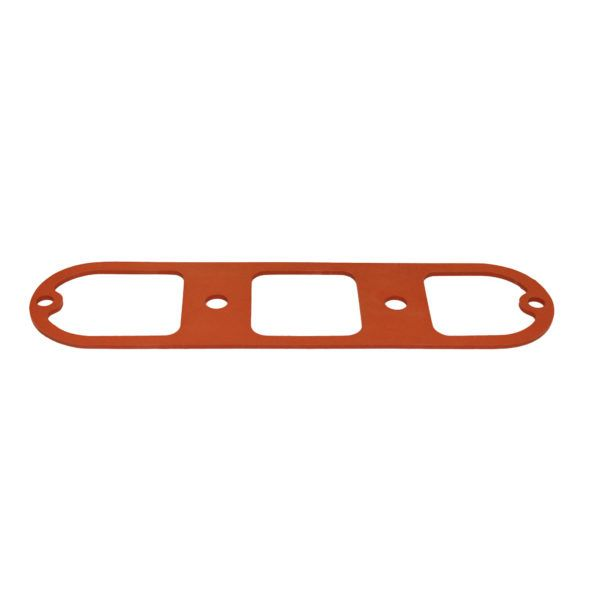 RG-70-6565 and RG-71-1445 e Silicone Rubber Valve Cover Gaskets
