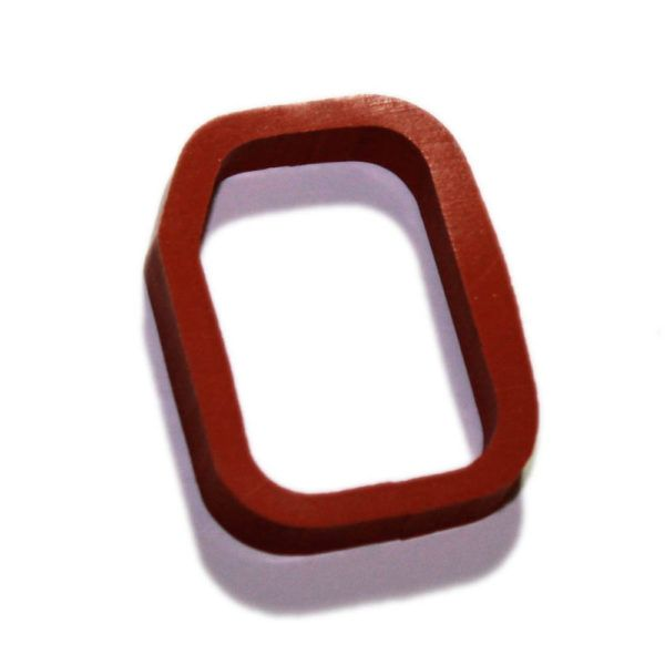 RG-92810619703 silicone rubber valve cover gaskets