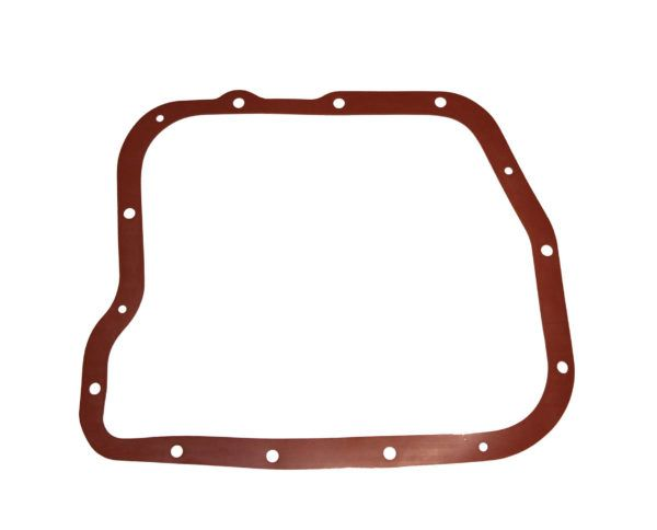 RG-A727 Silicone Rubber Valve Cover Gaskets