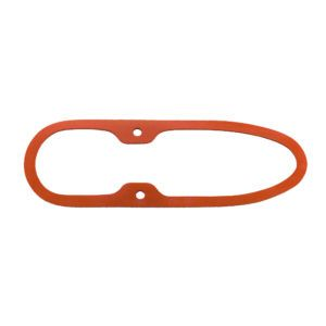 RG-KinnerK5 - one gasket a Silicone Rubber Valve Cover Gaskets