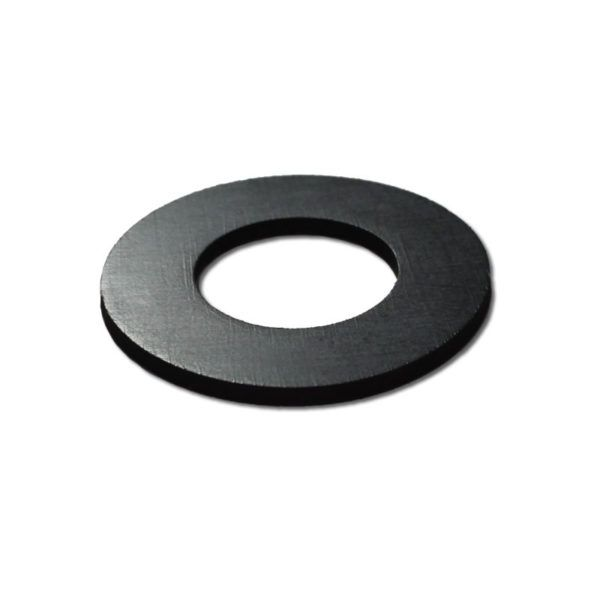 RG-150-3 silicone rubber valve cover gaskets