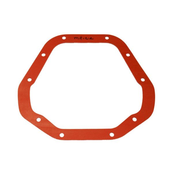 RG-51999FR Silicone Rubber Valve Cover Gaskets