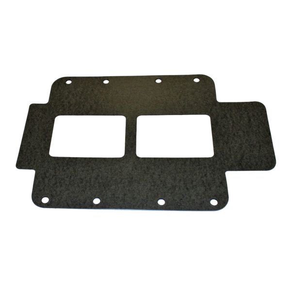 RG-9316 1-16 Silicone Rubber Valve Cover Gaskets
