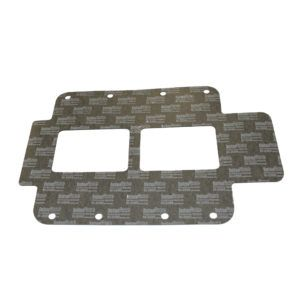 RG-9316 1-16 edge Silicone Rubber Valve Cover Gaskets