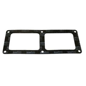 RG-TBS4907 6 hole Silicone Rubber Valve Cover Gaskets
