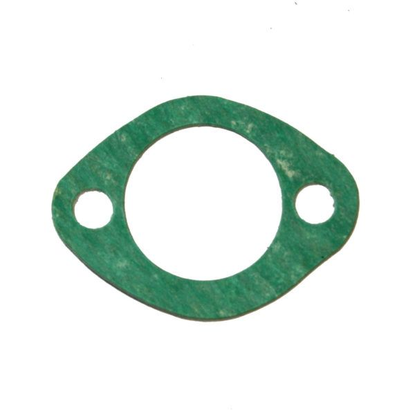 71-1430 a Silicone Rubber Valve Cover Gaskets