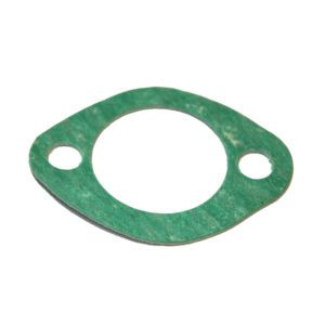 71-1459 Silicone Rubber Valve Cover Gaskets