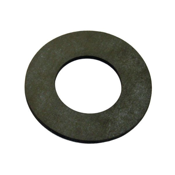 RG-108 FCG Silicone Rubber Valve Cover Gaskets