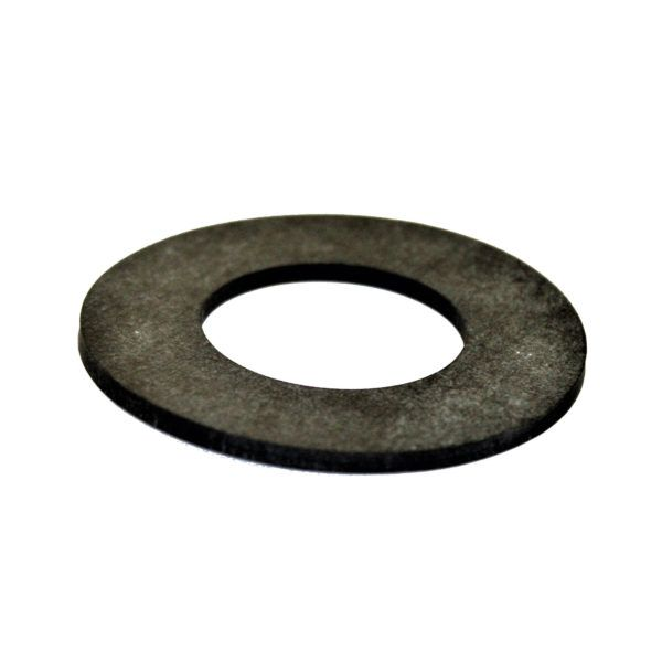 RG-108FCG edge Silicone Rubber Valve Cover Gaskets