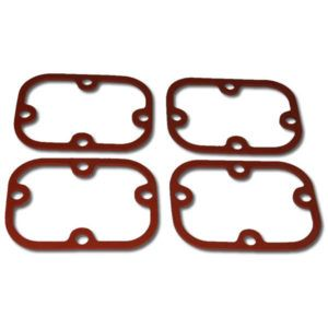 Valve Cover Gasket - Spanish Model