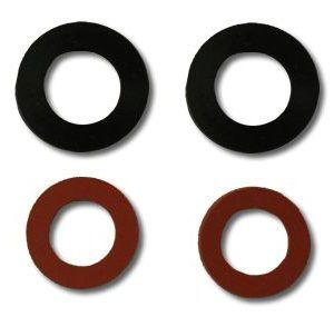 Replacement Seal Kit for RG-200PR