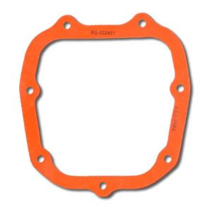 Valve Cover Gasket (7 holes)