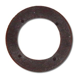 Pushrod Tube Seal Lower