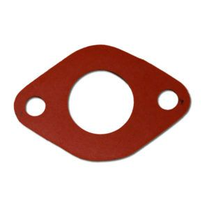 Pushrod Tube Gasket