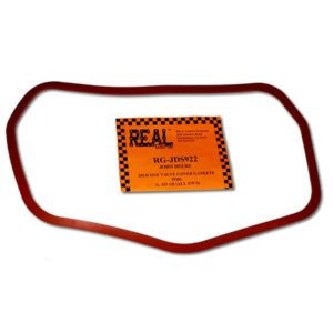 Valve Cover Gasket A155R