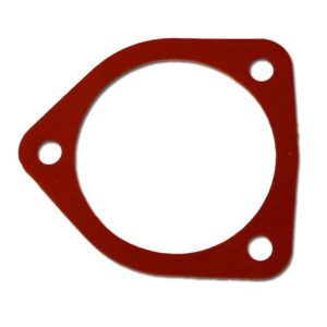 Oil Filter Cover Gasket