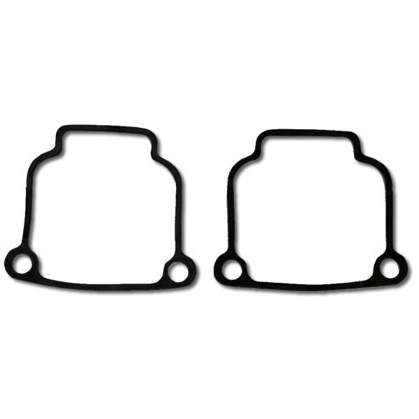 Bing Bowl and Float Bowl Gaskets (Bail Type)