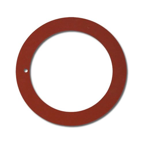 Air Box Gasket