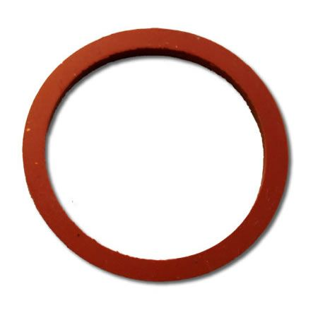 Primary Case Filler Cap Gasket