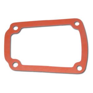 Rocker Box Cover Gasket