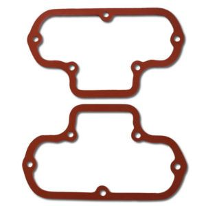 Valve Cover Gasket 125-450CC