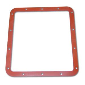 Lower Oil Pan Gasket