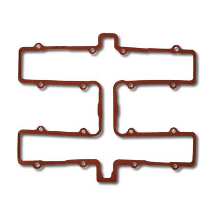 Valve Cover Gasket GS 550