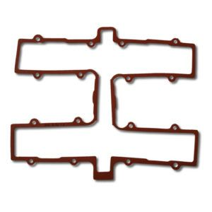 Valve Cover Gasket GS 650
