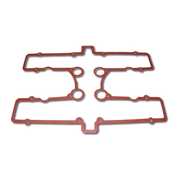 Valve Cover Gasket GS 750 and GS 850