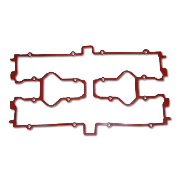 Valve Cover Gasket GS 750 and GS 1100