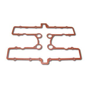Valve Cover Gasket GS 850
