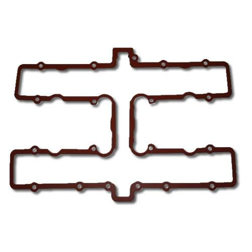 Valve Cover Gasket GS 1100