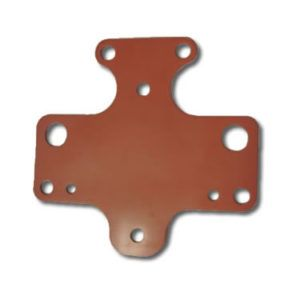Breather Cover Gasket