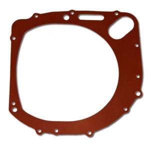 Clutch Cover or Crankcase Cover Gasket