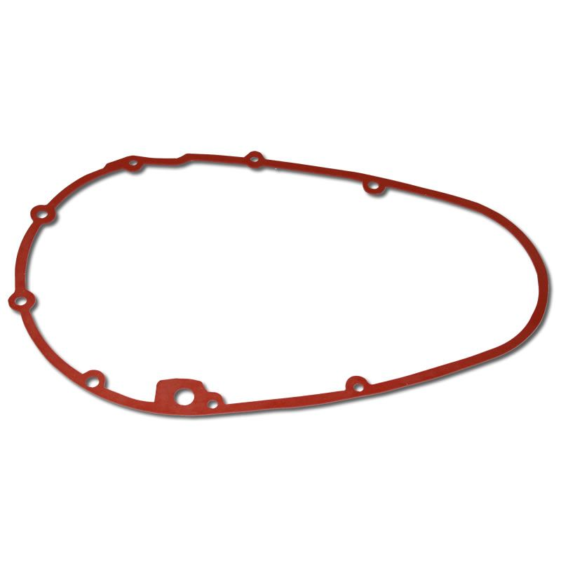 Primary Chain Gasket