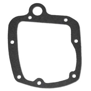 Inner Transmission Cover Gasket