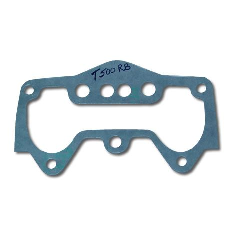 Rocker Box Gasket