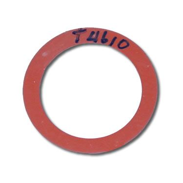 Tappet Cover Gasket