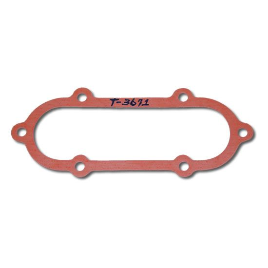 Rocker Box Inspection Gasket