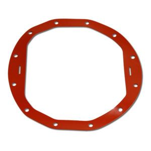 Full Size Inspection Cover Gasket