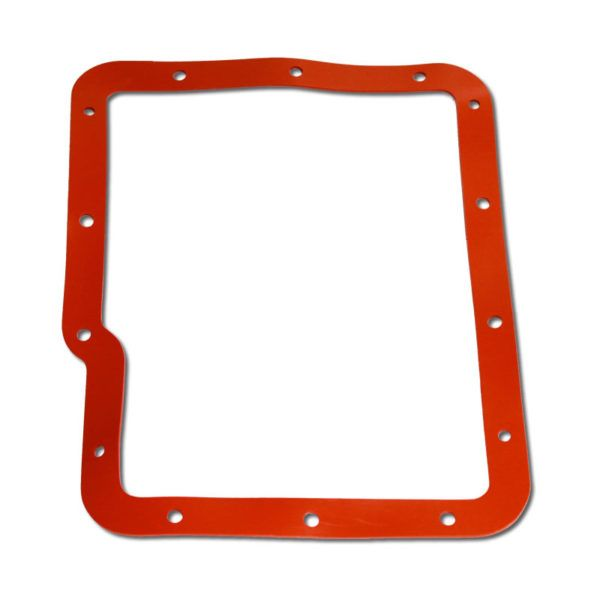 Power Glide Transmission Pan Gasket
