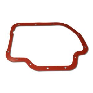 Turbo Transmission Pan Gasket