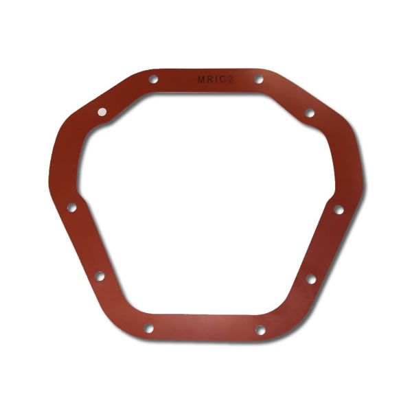 Inspection Cover Gasket