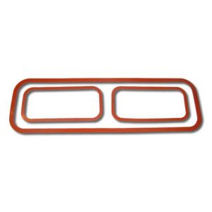 Valve and Side Cover Gaskets